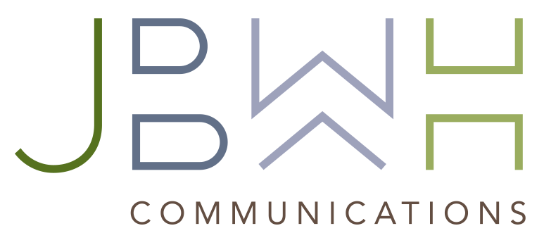 JBWH Communications